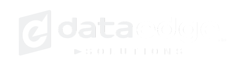 Dataedge Solutions