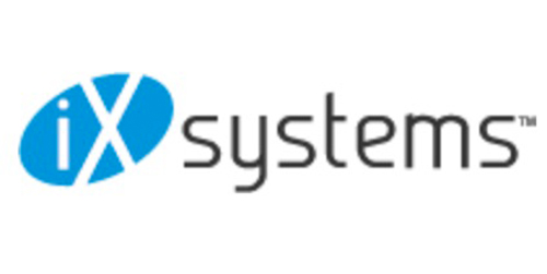 iX Systems