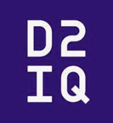 D2IQ-logo