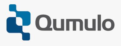 Qumulo-logo